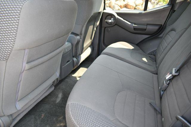 2013 Nissan Xterra Pro-4X Naugatuck, Connecticut 16