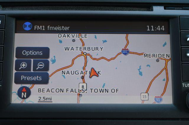 2013 Nissan Xterra Pro-4X Naugatuck, Connecticut 26