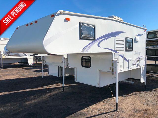 2013 Northstar Laredo   in Surprise-Mesa-Phoenix AZ