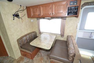 2013 Northwood ARCTIC FOX 25W   city Colorado  Boardman RV  in , Colorado