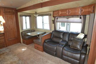 2013 Northwood ARCTIC FOX 275L 5500 ONAN GENERATOR  city Colorado  Boardman RV  in Pueblo West, Colorado