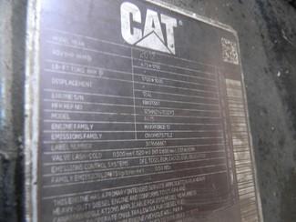 2013 Other CAT CAT660 Ravenna, MI 12
