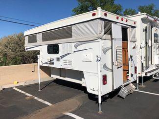 2013 Palomino b1500   in Surprise-Mesa-Phoenix AZ