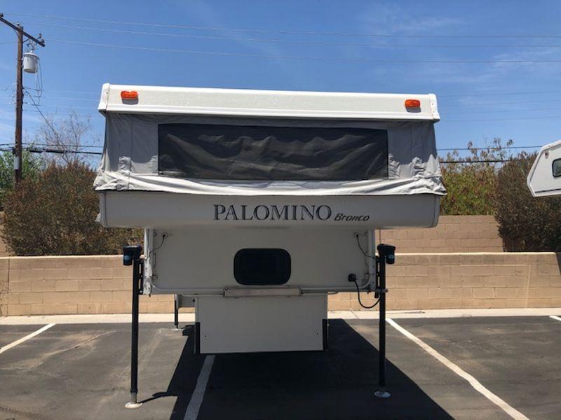 2013 Palomino b1500   in Mesa, AZ