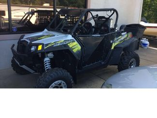 2013 Polaris   - John Gibson Auto Sales Hot Springs in Hot Springs Arkansas
