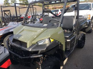 2013 Polaris Ranger  - John Gibson Auto Sales Hot Springs in Hot Springs Arkansas