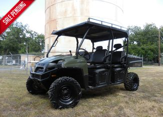 2013 Polaris Ranger in New Braunfels, TX 78130