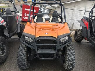 2013 Polaris Razor  - John Gibson Auto Sales Hot Springs in Hot Springs Arkansas