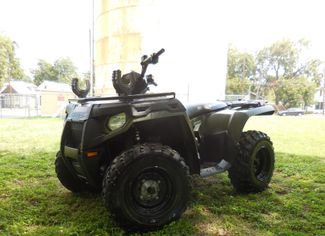 2013 Polaris Sportsman in New Braunfels, TX 78130