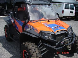 2013 Polaris XP900 Spartanburg, South Carolina 9