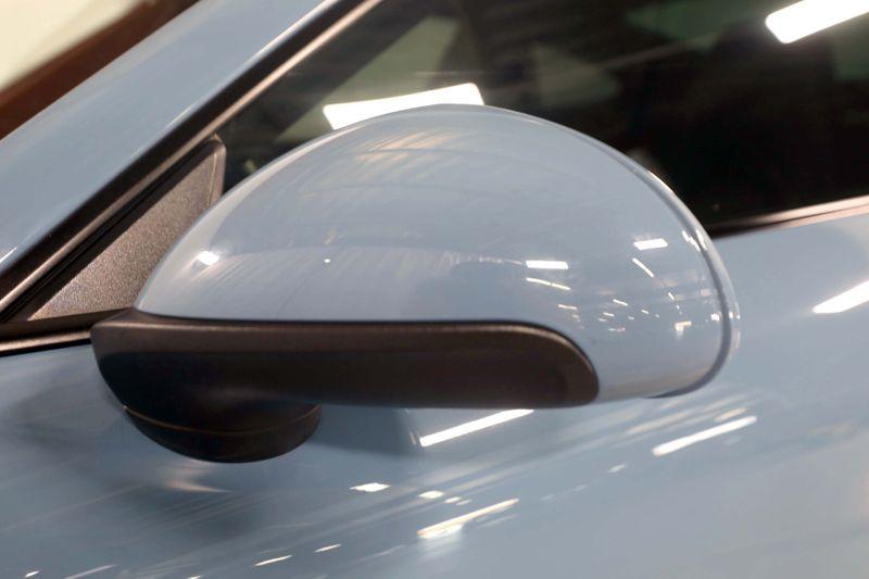 2013 Porsche 911 Carrera S - PAINT TO SAMPLE - 129700 MSRP  city California  MDK International  in Los Angeles, California