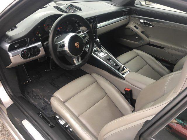 2013 Porsche 911 Carrera 2 S Boerne, Texas 13