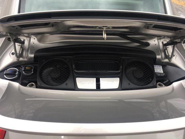 2013 Porsche 911 Carrera 2 S Boerne, Texas 19