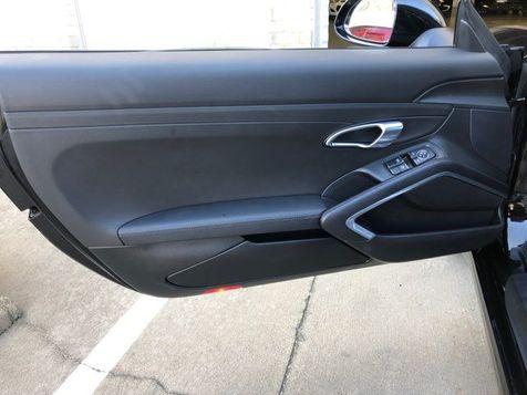 2013 Porsche 911 Carrera 2 Base | Plano, TX | Consign My Vehicle in Plano, TX