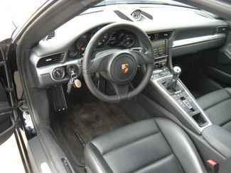 2013 Porsche 911 Carrera Chesterfield, Missouri 16