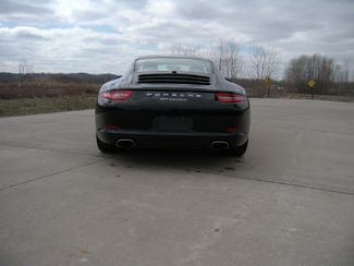 2013 Porsche 911 Carrera Chesterfield, Missouri 6