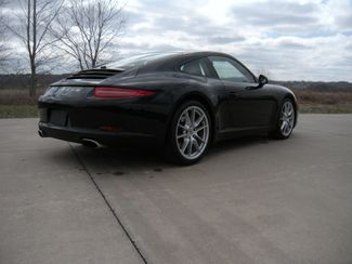 2013 Porsche 911 Carrera Chesterfield, Missouri 5