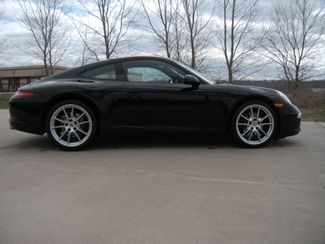 2013 Porsche 911 Carrera Chesterfield, Missouri 2