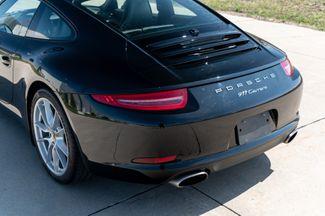 2013 Porsche 911 Carrera Chesterfield, Missouri 13