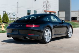 2013 Porsche 911 Carrera Chesterfield, Missouri 15