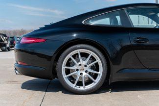 2013 Porsche 911 Carrera Chesterfield, Missouri 16