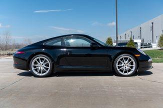 2013 Porsche 911 Carrera Chesterfield, Missouri 5