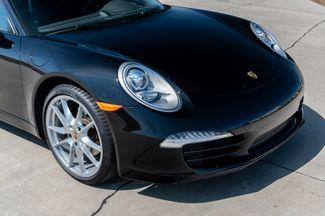 2013 Porsche 911 Carrera Chesterfield, Missouri 18