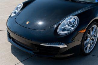 2013 Porsche 911 Carrera Chesterfield, Missouri 19