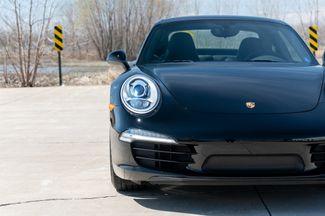 2013 Porsche 911 Carrera Chesterfield, Missouri 3