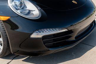 2013 Porsche 911 Carrera Chesterfield, Missouri 21