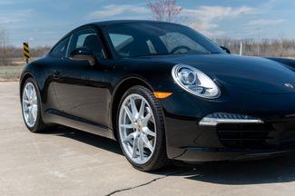 2013 Porsche 911 Carrera Chesterfield, Missouri 22