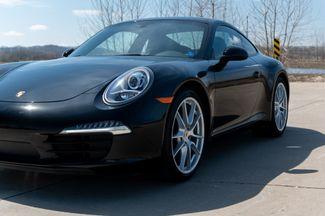 2013 Porsche 911 Carrera Chesterfield, Missouri 23