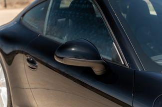 2013 Porsche 911 Carrera Chesterfield, Missouri 25