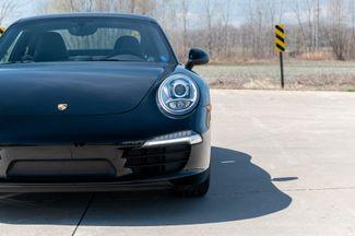 2013 Porsche 911 Carrera Chesterfield, Missouri 4