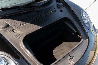 2013 Porsche 911 Carrera Chesterfield, Missouri 30