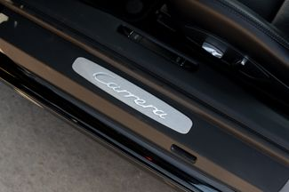 2013 Porsche 911 Carrera Chesterfield, Missouri 33