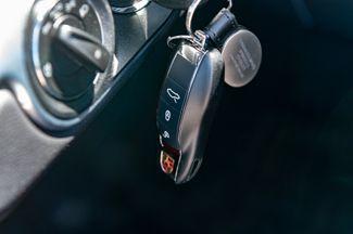 2013 Porsche 911 Carrera Chesterfield, Missouri 36