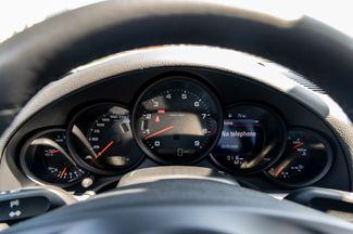 2013 Porsche 911 Carrera Chesterfield, Missouri 42
