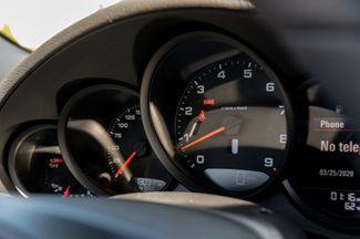 2013 Porsche 911 Carrera Chesterfield, Missouri 44