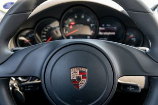 2013 Porsche 911 Carrera Chesterfield, Missouri 46
