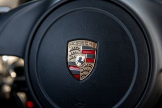 2013 Porsche 911 Carrera Chesterfield, Missouri 47