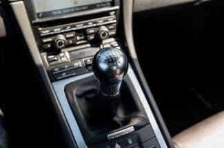 2013 Porsche 911 Carrera Chesterfield, Missouri 48