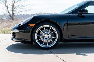 2013 Porsche 911 Carrera Chesterfield, Missouri 8