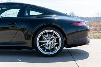 2013 Porsche 911 Carrera Chesterfield, Missouri 9