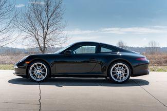 2013 Porsche 911 Carrera Chesterfield, Missouri 6