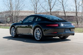 2013 Porsche 911 Carrera Chesterfield, Missouri 7