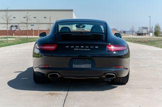 2013 Porsche 911 Carrera Chesterfield, Missouri 10