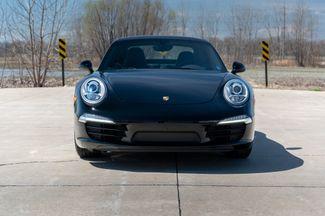 2013 Porsche 911 Carrera Chesterfield, Missouri 2