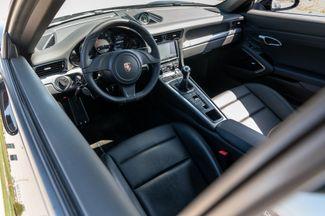 2013 Porsche 911 Carrera Chesterfield, Missouri 70