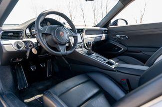 2013 Porsche 911 Carrera Chesterfield, Missouri 71